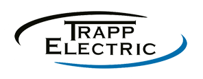 Welcome To Trapp Electric